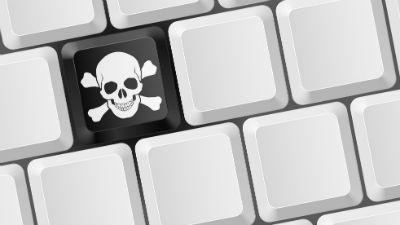 Роскомнадзор выступил за блокировку «зеркал» пиратских сайтов без решения суда