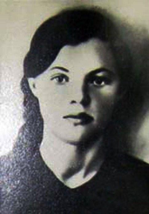 bazilhan-lechit-ot-diabeta