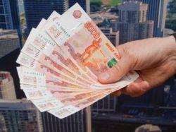 ЦБ предупредил о новых злоупотреблениях микрокредиторов