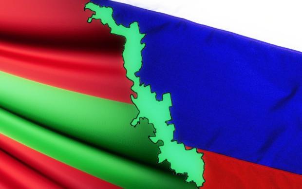 86% жителей Приднестровья— заприсоединение кРоссии