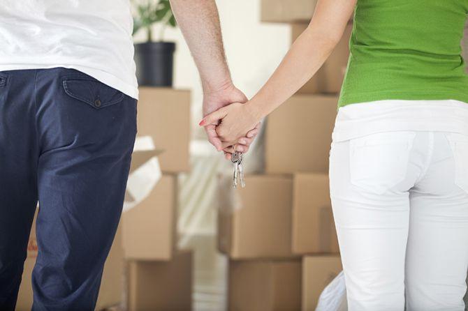 5 советов парам, которые тол…