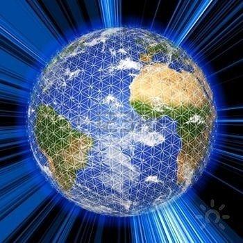 Эммануэль Дагер.   Восход Священной Звезды