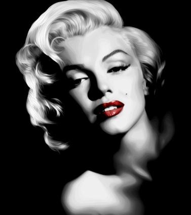 Мужское мнение: Блондинка – это не цвет волос. Это состояние женской души. И именно ее нужно любить!