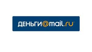 Обновилось приложение «Деньги.Mail.Ru» для мобильных устройств