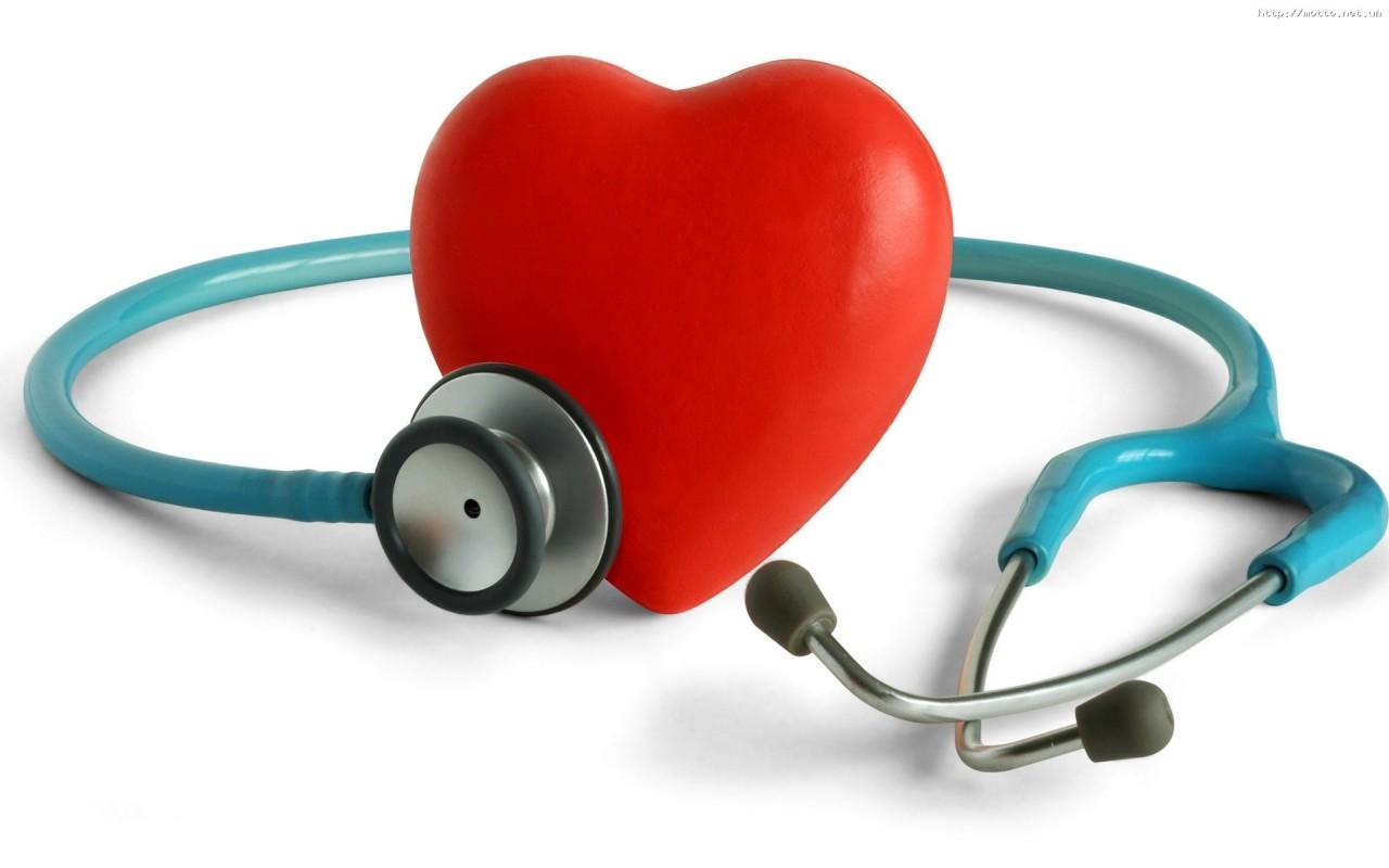 Злой медик - диалоги об анестезии и прочей вкусноте