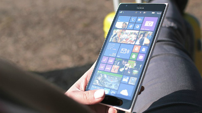 Nokia заключила соглашение с China Mobile на $1,51 млрд