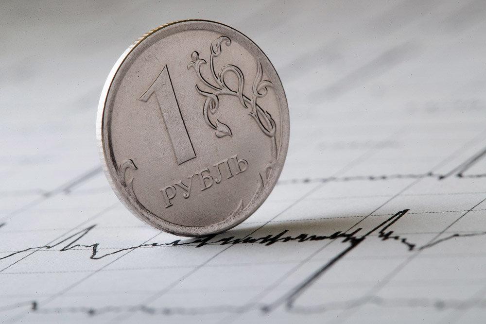 В ближайшее время курс евро вернется к 80 рублям