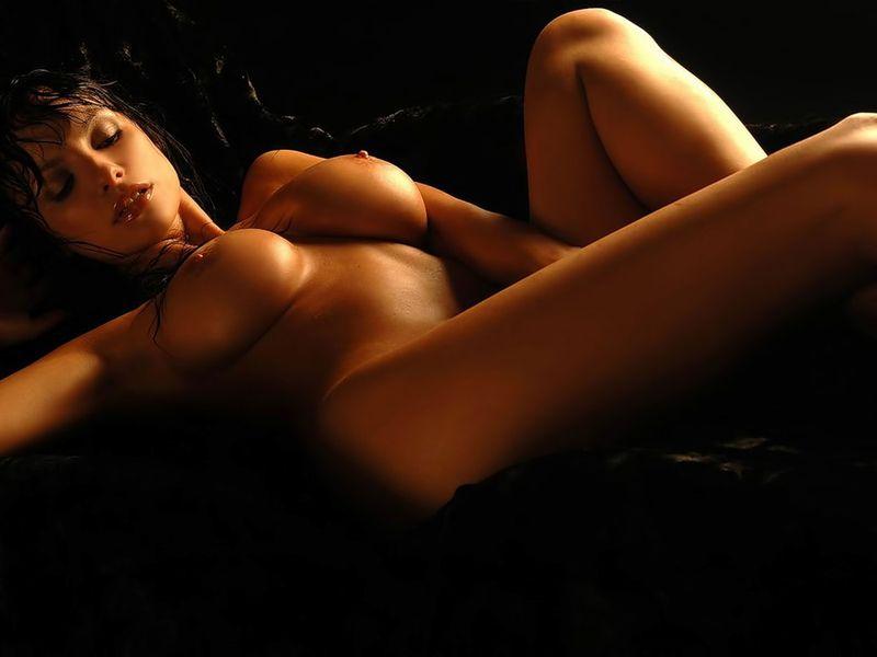 Erotic photos of women