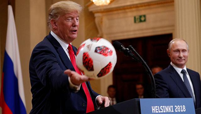 Жуко-мяч