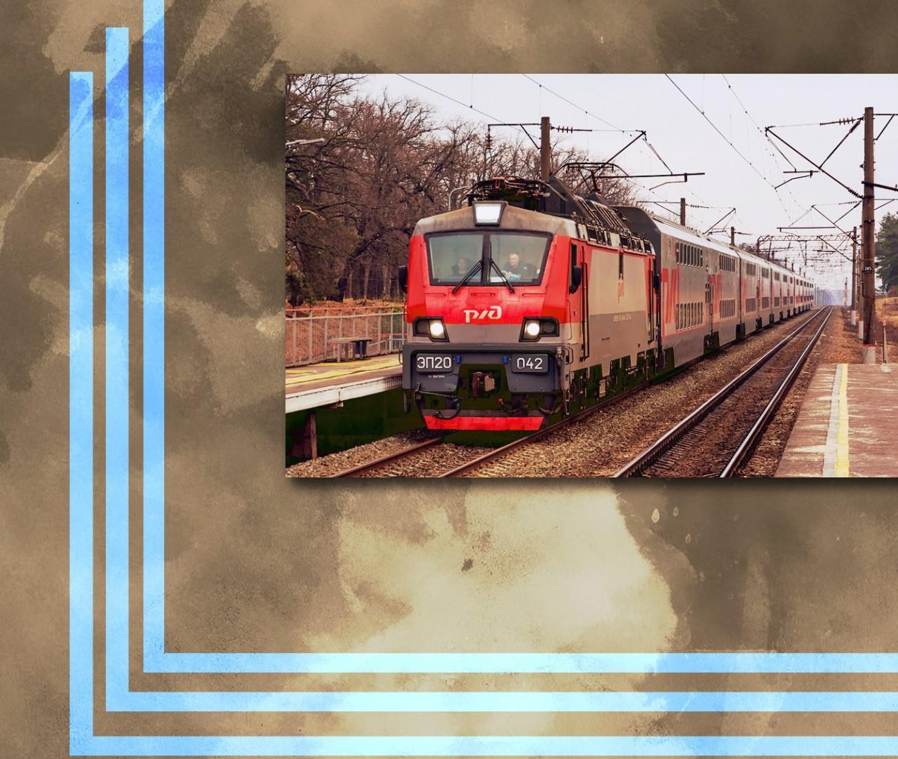 «Уралвагонзавод» начнёт поставки железнодорожных вагонов в Сирию уже в 2019 году