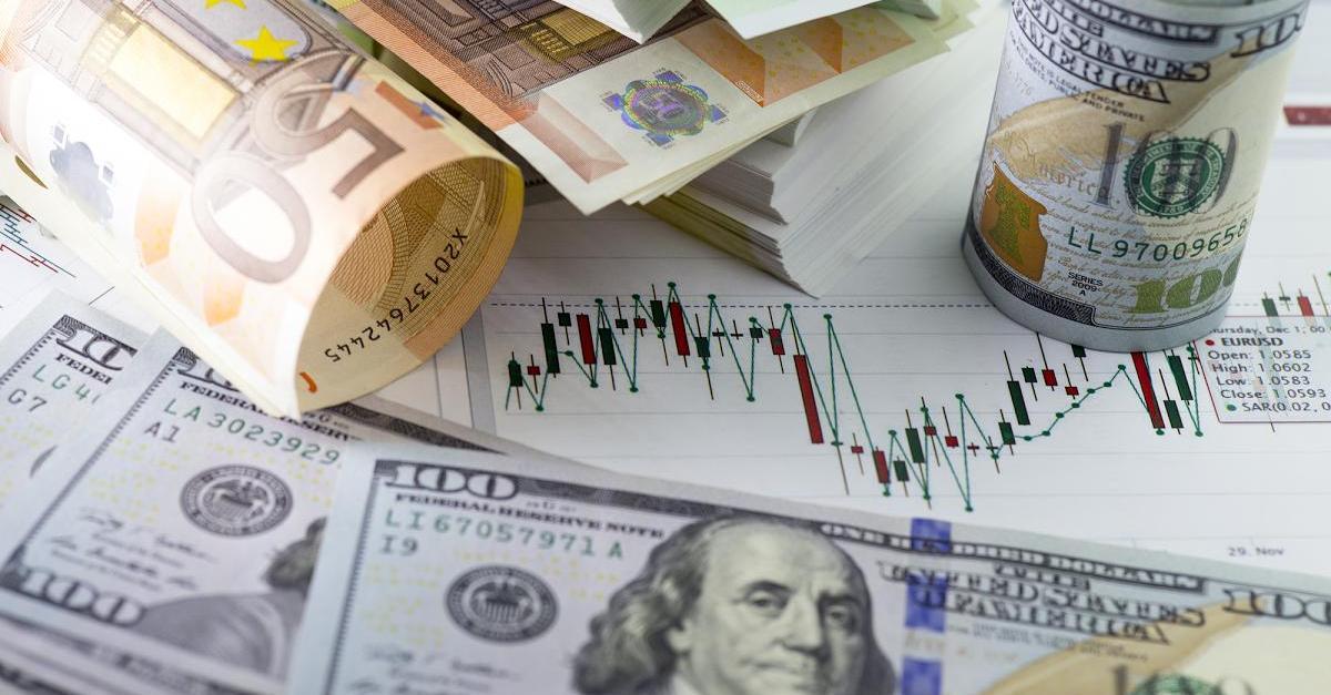 Отказ от доллара: позицию России по замене валюты США разделяют всё больше стран