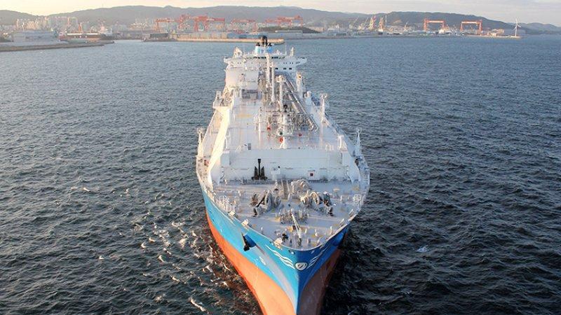 Эксперт объяснил предложение сенаторов из США выделить Европе миллиард долларов на газовые проекты
