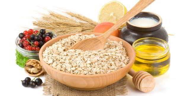 Народные средства для лечения хронического панкреатита