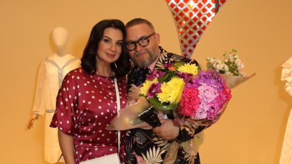 Екатерина Стриженова узнала …