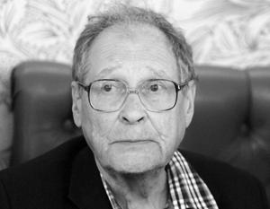 Бывший советский диссидент разорвал сотрудничество с Собчак