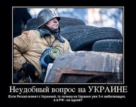 """Круто! Очередной украинский """"гений"""" таки придумал, как победить Россию"""