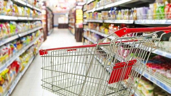 Кабмин Украины планирует сократить содержимое потребительской корзины