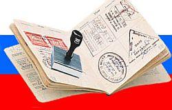 Автограф в 2 км в пустыне, кража года в Швейцарии и др. - курьезные новости туризма.