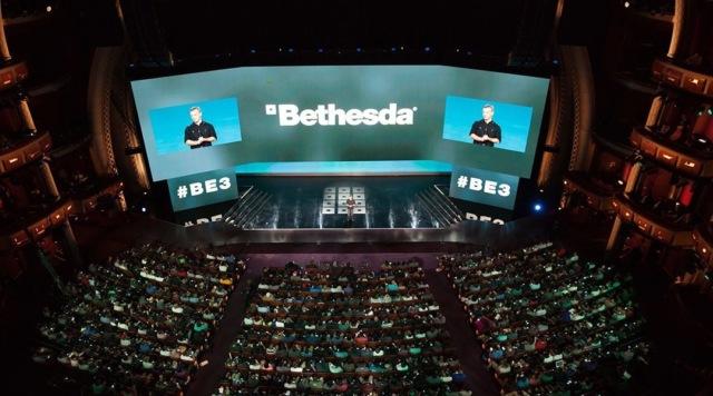 Итоги E3 в соцсетях: Bethesda проиграла авторам Cyberpunk 2077 и получила наивысший процент негатива