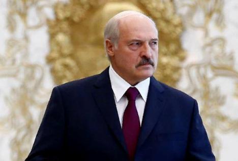 Лукашенко напомнил России о неоплаченных долгах за ЧМ