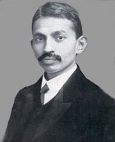 """Махатма Ганди. ПОСЛАНИЕ """"БХАГАВАД-ГИТЫ"""" ВСЕМУ ЧЕЛОВЕЧЕСТВУ"""