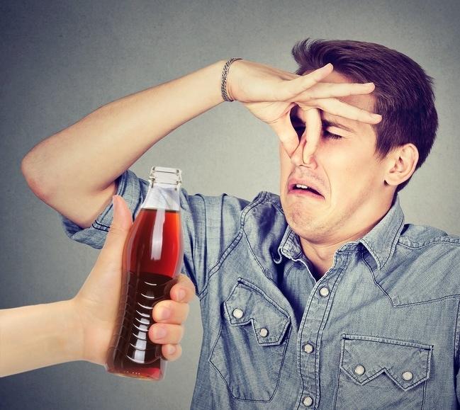 10 сумасшедших напитков, которые заставляют сомневаться в том, что мир адекватен