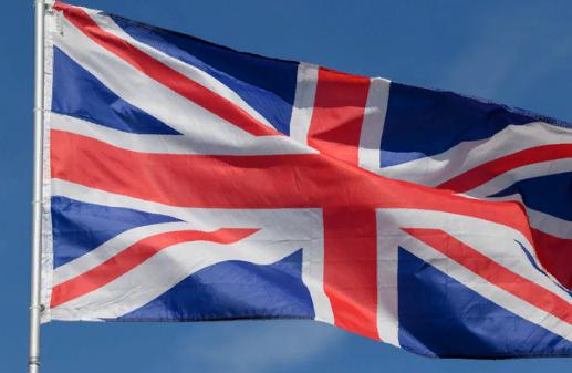 «Отключим свет в Москве»: Британия готовит кибератаку против России