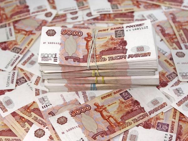 В Крыму выросла средняя зара…