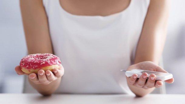 Шаги для лечения диабета типа 2, чтобы вам никогда не пришлось принимать инсулин или другие лекарства снова