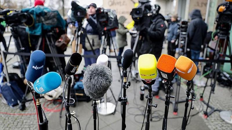 ФБР ужесточило правила работы со СМИ