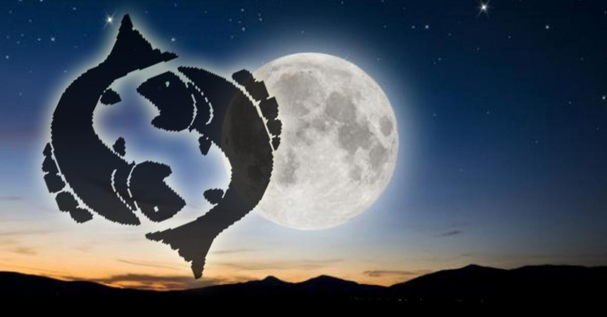 Лунный календарь сегодня. Луна 21 октября 2018 Фаза луны