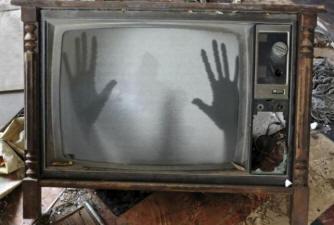 Учёные исследуют, могут ли мёртвые общаться при помощи электронных устройств