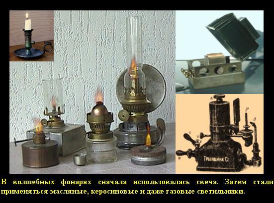 http://mtdata.ru/u16/photo43E7/20678700024-0/original.jpg