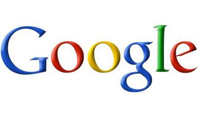 Уход Google в оффлайн на 2 м…