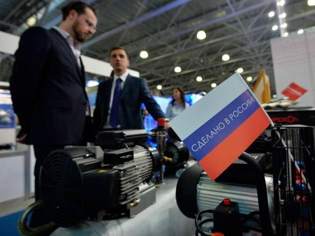 Американский сенатор: санкции против России бесполезны