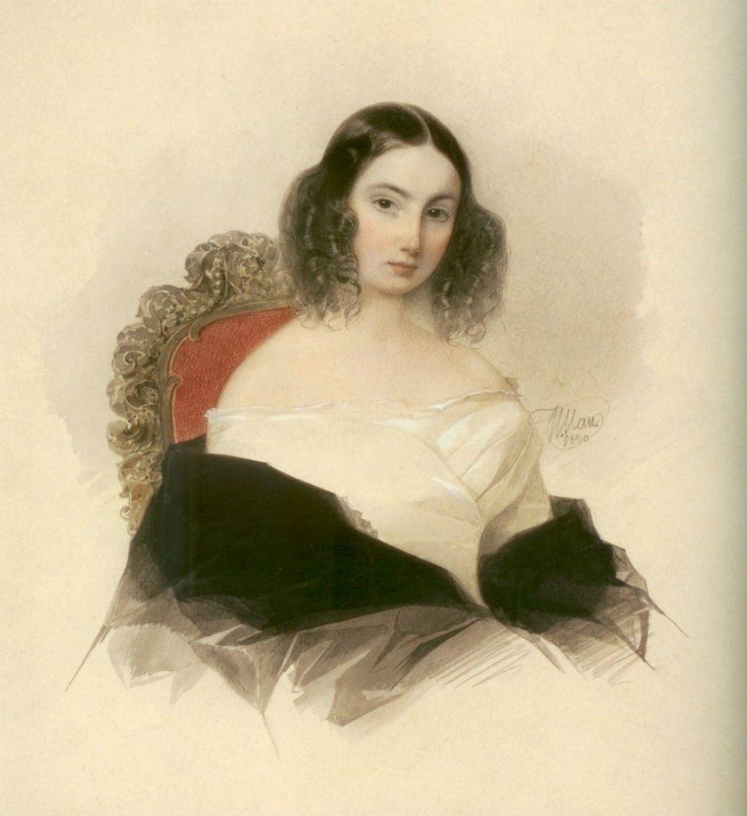 Elizabeth beck wedding