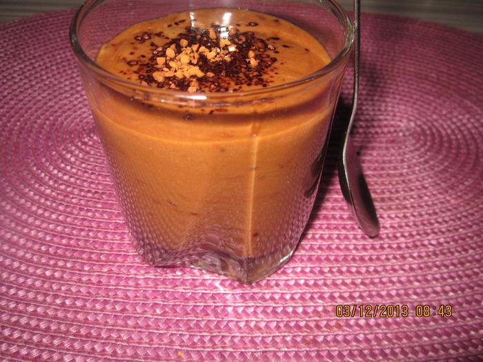 бананово шоколадный десерт 012 (700x525, 548Kb)