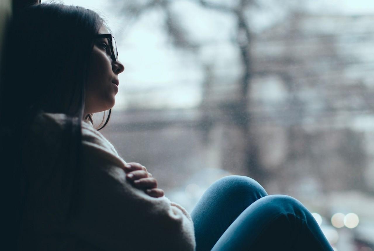 Могут ли негативные эмоции принести пользу?