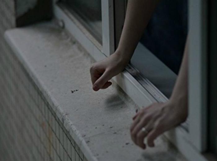 Высокий уровень самоубийств. | Фото: Tengrinews.kz.