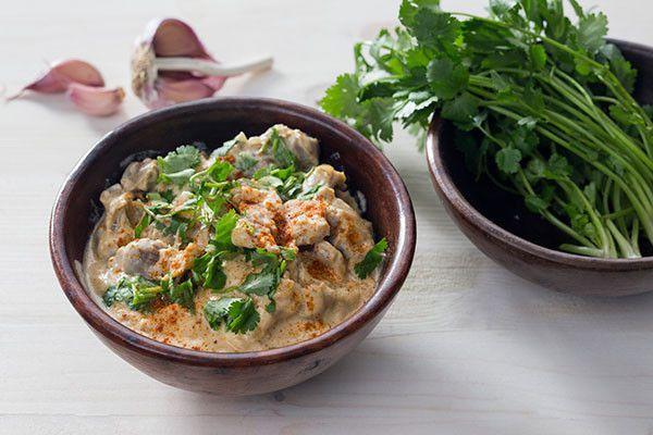 Рецепты блюд диетического питания при заболеваниях жкт