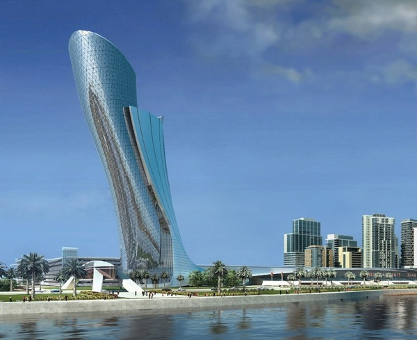 capital_gate_abu_dhabi12.jpg