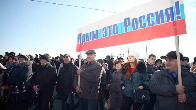 В Киеве не заметили, как при…