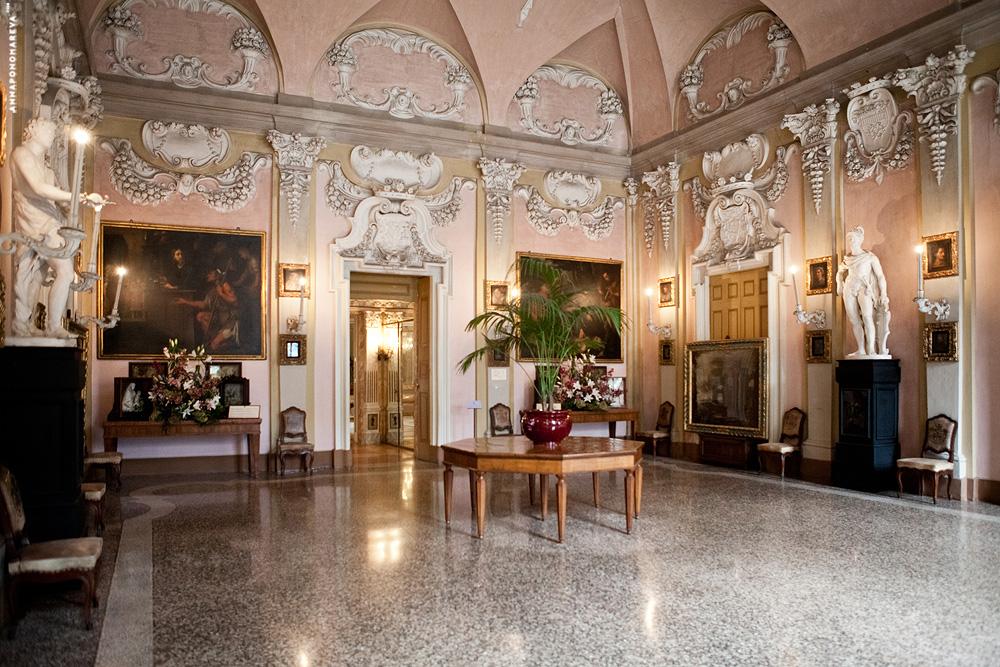 http://dlyakota.ru/uploads/posts/2012-11/dlyakota.ru_fotopodborki_italiya-lago-madzhore-izola-bella-dvorec-borromeo-2012_47.jpeg