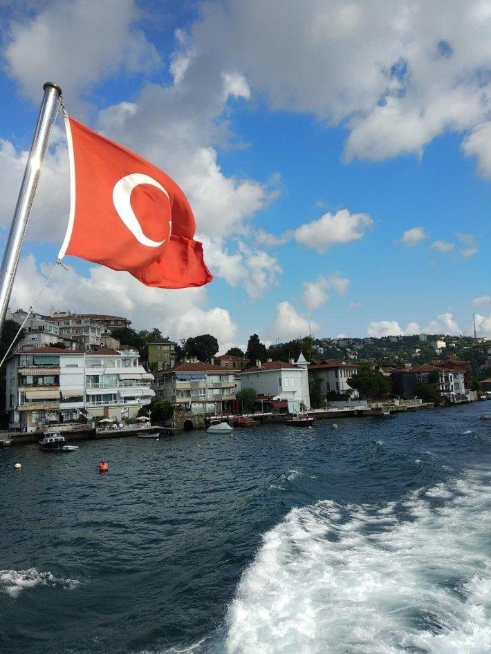 В Турции рассказали о возобн…