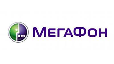 «Мегафон» купит Yota за 1,18…