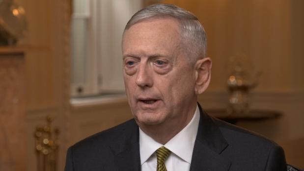 """""""Растянуты, раздуты, отстали!..."""" Тревожные рассуждения об армии США заполонили американский эфир"""