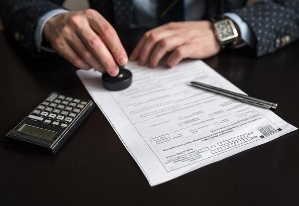 В Севастополе стартовала компания декларирования доходов граждан за 2017 год