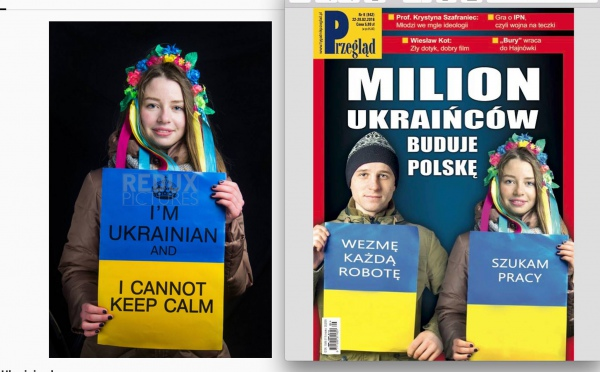 a15359f-euromaidan-polskiy-zhurnal