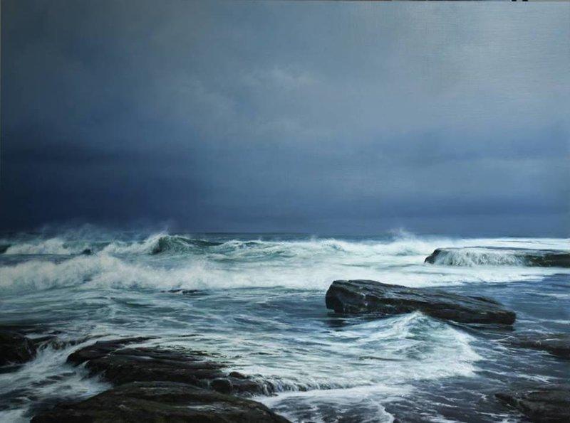 Современная классика Renato Muccillo Renato Muccillo, aboveart, art, современное искусство