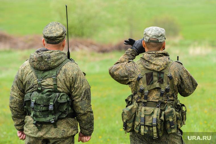Петросянки: США потребовали вывести российские войска из Южной Осетии и Абхазии